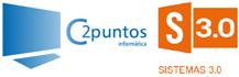 C2PUNTOS INFORMATICA Y SISTEMAS 3.0